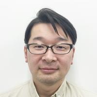 西村さんの顔写真