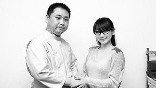 平成26年『カンパニータンク3月号』に掲載された記事