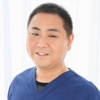院長 関口賢治の顔写真